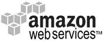 Logo Amazon Webservices