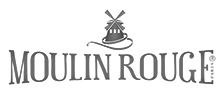 Logo moulin-rouge