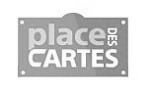 Logo Place des Cartes