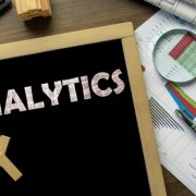 RGPD et Google Analytics