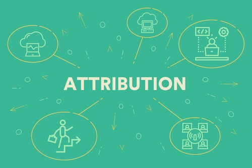 Pourquoi l'attribution?